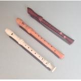 Блок- флейты