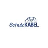 Schulz kabel