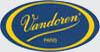 Вандорен