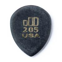 Медиаторы Jim Dunlop USA 205,206,208
