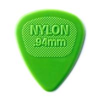Медиаторы Jim Dunlop Nylon