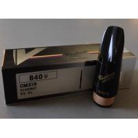 Мундштук для кларнета Bb Vandoren B40 Lyre (CM319)