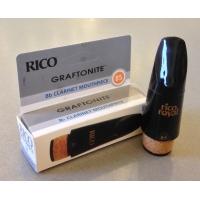 Мундштук для кларнета Rico  B5