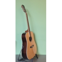 Акустическая гитара Parkwood S 41