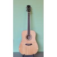 Акустическая гитара Parkwood S 61