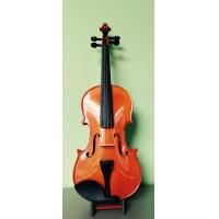 Скрипка Caraya MV002-(3/4,4/4)