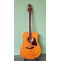 Акустическая гитара Crafter MD-60AM