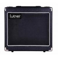Комбоусилитель Lutner LGA-15SE