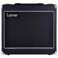 Комбоусилитель Lutner LGA-30SE