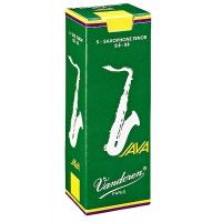 Трости для саксофона тенор Vandoren JAVA CR272-CR2735