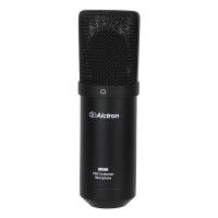 Конденсаторный,студийный USB микрофон Alctron UM900
