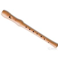 Блок- флейта Hohner C-soprano B9560