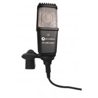 Конденсаторный,студийный USB микрофон,Prodipe PROST2USB ST-USB Lanen