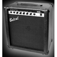 Комбоусилитель Belcat 35B