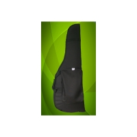 Чехол для бас-гитары ЧГБ-4
