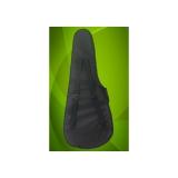 Чехол для классической гитары ЧГК-4