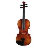 Скрипка Strunal 150A-4/4 Verona
