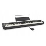цифровое фортепиано CASIO CDP-S100BK