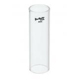 Слайд стеклянный Dunlop - 202 (стеклянный)