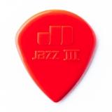 Медиаторы Jim Dunlop Jazz 3