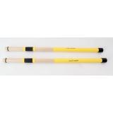 Барабанные палочки-щетки Lutner SV101