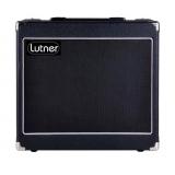 Комбоусилитель Lutner LGA-50SE