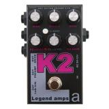 Гитарный предусилитель AMT Electronics K-2