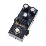 Гитарная педаль перегруза AMT Electronics B-Drive mini BD-2