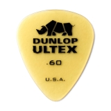 Медиаторы Jim Dunlop Ultex