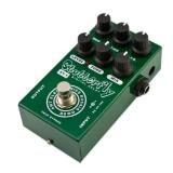 Цифровой дилей AMT Electronics Stutterfly SY-1
