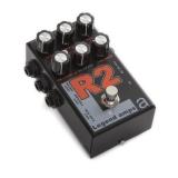 Двухканальный гитарный предусилитель AMT Electronics R-2