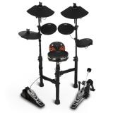 Цифровая барабанная установка, Soundking SKD130-mesh