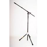 Стойка для микрофона, Soundking SD005