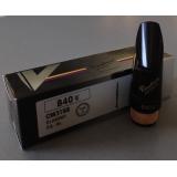 Мундштук для кларнета Bb Vandoren B40 (CM3198)