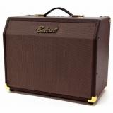 Комбоусилитель для акустической гитары Belcat Acoustic-15C