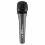 Микрофон динамический Sennheiser E835