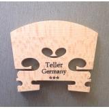Подставка под струны скрипки Teller 4/4 MIG 861/42A