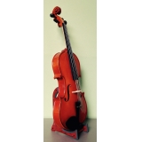 Скрипка Caraya MV002-(3/4)