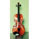 Скрипка Cremona Strunal 16w - (1/8)