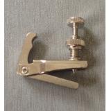 Машинка скрипичная для микро-подстройки WITTNER, 1/2 901