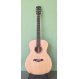 Акустическая гитара Parkwood S-22-GT