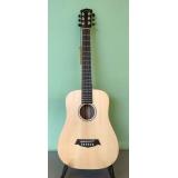 Акустическая гитара Parkwood S-MINI