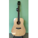 Акустическая гитара Parkwood S21-GT