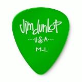 Медиаторы Jim Dunlop USA