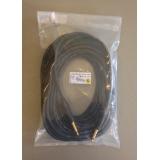 Гитарный кабель Schulz SLNP 15
