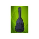Чехол для классической гитары ЧГКм-2