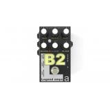 гитарный предусилитель AMT Electronics B-2