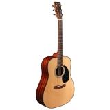 Акустическая гитара Sigma DM-18