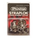 Крепление ремня Dunlop SLS1031N