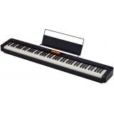 цифровое фортепиано CASIO CDP-S350BK